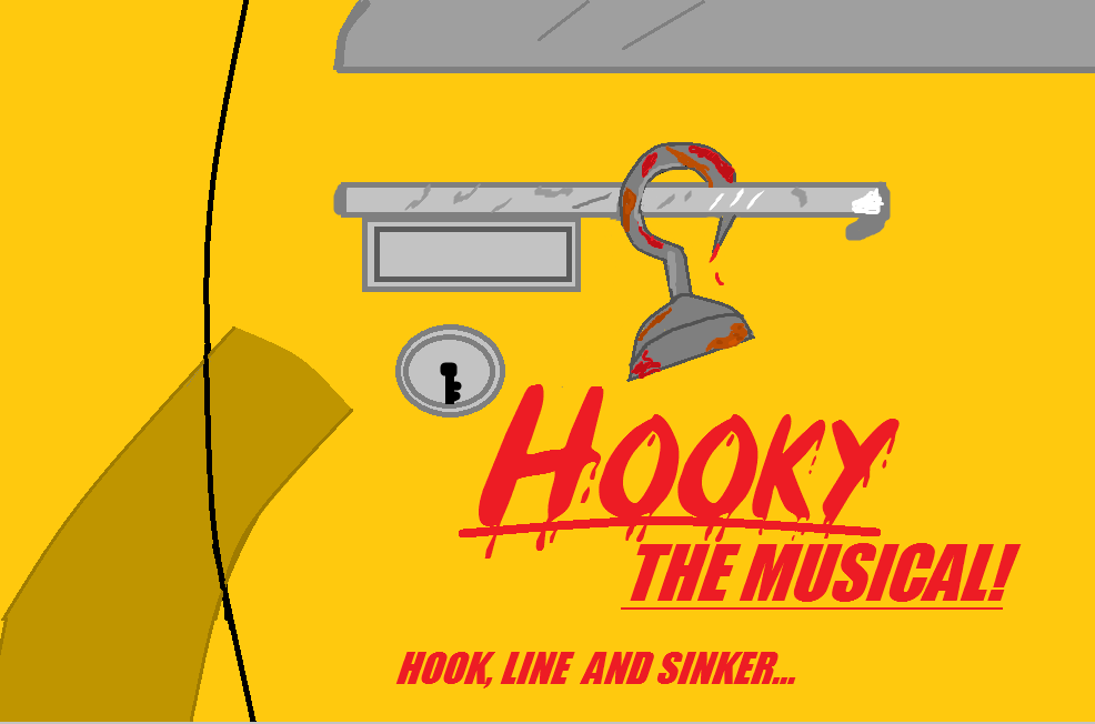 Hooky: The Musical