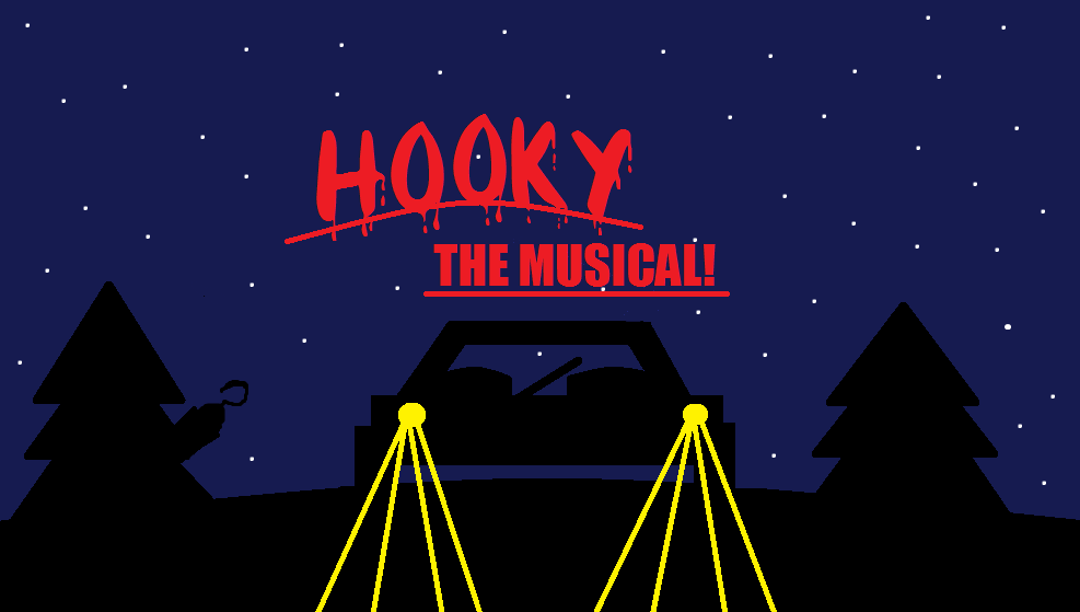 hooky2