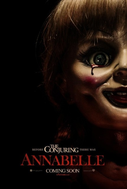 Annabelle-movie-poster (1)