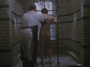 Evan-Peters-Butt2