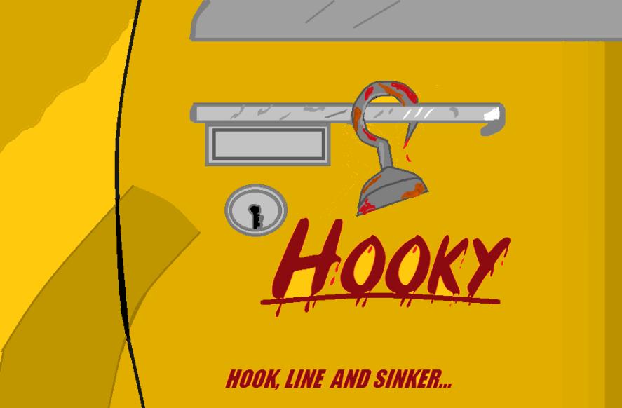 hooky1