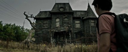 the-house-on-neibolt-street-700x288